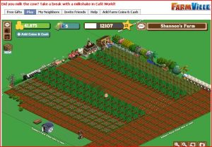 FarmVilleShannon
